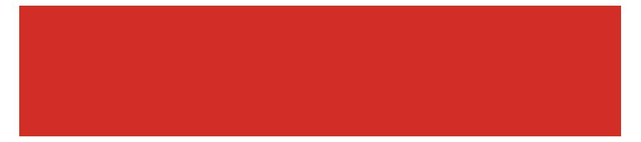 klgft_logo 2